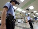 """Trung Quốc bắt 2 kẻ """"khủng bố"""" định đánh bom tại Ôn Châu"""