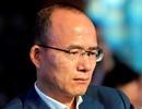 Tỉ phú Trung Quốc mất tích bí ẩn đã bị cảnh sát bắt giam