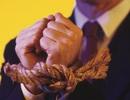 """Trung Quốc bắt 556 nghi phạm trong chiến dịch """"Săn cáo 2015"""""""