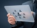 Có nên dùng mạng xã hội để sàng lọc ứng viên?