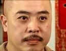 Mỹ lật tẩy hoạt động mờ ám của trùm tội phạm gốc Hoa