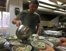Chuyện ông chủ quán Hàn Quốc cả ngàn lần ăn phở Việt