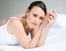 """Đừng bỏ qua 10 triệu chứng khó nói ở """"vùng kín"""""""