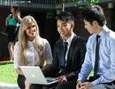 Du học Mỹ - Làm việc hưởng lương ngay khi học đại học