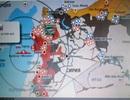 Nga phá tan mộng vùng cấm bay của Thổ Nhĩ Kỳ-Mỹ