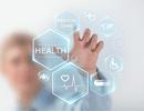 10 công nghệ y tế đáng chú ý nhất năm 2015