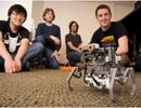 """""""Khoa học máy tính và CNTT"""" ngành học có sức hút lớn tại Mỹ và Canada"""