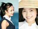 10 cô giáo xinh nhất Việt Nam khiến dân mạng điên đảo