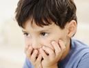 Hành trình chữa bệnh tự kỷ cho con