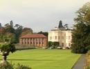 Concord College- Trường nội trú hàng đầu Anh Quốc