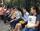 Hà Nội: Chuyện khó hiểu về xét tuyển viên chức quận Ba Đình