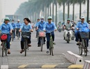 """Năng suất lao động Việt Nam thấp """"đáng hổ thẹn"""": Tại sao?"""