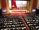 Tôn vinh hơn 450 cá nhân điển hình trong các phong trào của Hội chữ thập đỏ
