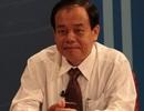 Rút toàn bộ các quyết định xử phạt 3 cán bộ chê Chủ tịch tỉnh