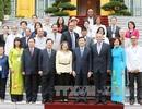 Chủ tịch nước: Uy tín của Cuba trên trường quốc tế ngày càng được nâng cao