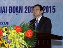 Chủ tịch nước: Tập hợp quần chúng để phát huy sức mạnh đại đoàn kết toàn dân