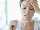4 thực phẩm khiến bệnh cúm nặng lên ngay trong ngày
