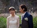 Won Bin - Lee Na Young sắp đón con đầu lòng