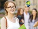Nhiều ưu đãi trong Tuần lễ du học Đại học CQU, Úc