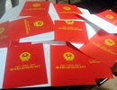 """Đại biểu Quốc hội tiếp tục truy vụ """"bôi trơn"""" sổ đỏ ở Hà Nội"""