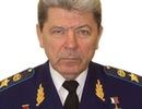 Đại tướng Nga: Không thể chiến thắng quân sự trước IS