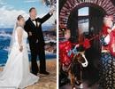 Phá đường dây môi giới hôn nhân giả giá 50.000 USD