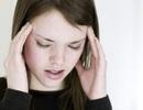 Đau đầu - Triệu chứng cần cẩn thận khi quan hệ tình dục