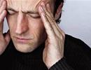 10 thực phẩm gây đau nửa đầu