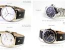 Đồng hồ chính hãng Đăng Quang Watch khai trương 2 showroom mới