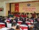 Tổng Bí thư dự Đại hội Đảng bộ Văn phòng Trung ương Đảng