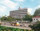 Trường ĐH Giao thông vận tải thu 220 tỉ đồng từ chuyển giao công nghệ