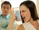 """""""Chỉ có người điên mới đánh con vì giận chồng"""""""