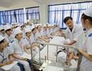 Tuyển ứng viên điều dưỡng, hộ lý có chứng chỉ tiếng Nhật N1 hoặc N2 đi làm việc tại Nhật Bản