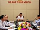 Bộ trưởng Thăng: Nghe nói mất 600 triệu cho một lốt xe vào bến Mỹ Đình!