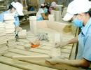 ADB: Doanh nghiệp vừa và nhỏ cần vốn để phát triển