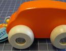 Thu hồi đồ chơi Trung Quốc chứa hóa chất gây hại cho trẻ
