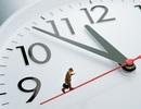 5 sai lầm cản đường thăng tiến của thế hệ Y
