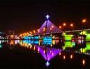 Lấp lánh sông Hàn