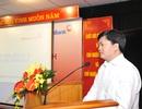 VietinBank minh bạch, chuyên nghiệp trong quan hệ nhà đầu tư