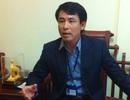 Hà Nội: Làm tốt nhiệm vụ quản lý Tài Nguyên và Môi trường
