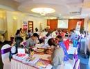 Hội thảo du học tại Hải Phòng: Học bổng, việc làm, định cư
