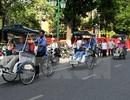 Hà Nội ban hành quyết định chính thức thành lập Sở Du lịch