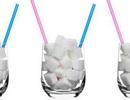Cẩn trọng thức uống ngày hè cho người tiểu đường