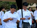 Trường ĐH Tài nguyên và Môi trường xét tuyển nguyện vọng 2 với mức điểm từ 15