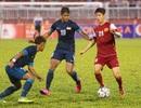 HLV Miura thở phào nhẹ nhõm với chấn thương của Duy Mạnh