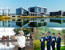 Hội thảo du học trường Quản trị khách sạn Blue Mountains - Học bổng 30% và thực tập hưởng lương