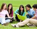Chọn lộ trình học, ngành học phù hợp để định cư tại Canada