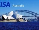 """Đi tìm lộ trình an toàn cho du học Australia thời """"siết visa"""""""