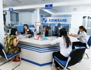 Eximbank phủ nhận thông tin bị kiểm soát đặc biệt