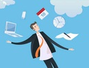7 lời khuyên để thành công khi làm freelance